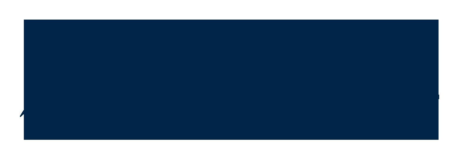 Waqaftelaga.com